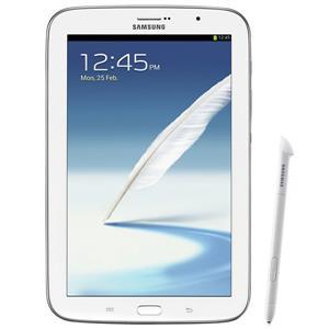 SAMSUNG Galaxy-Note8-N5120-16GB